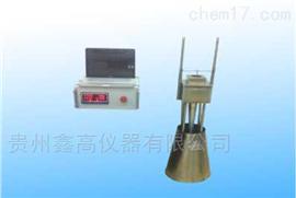 标准BRX-1建材不燃性试验炉
