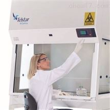 BioptimaTELSTAR Bioptima二级生物安全柜