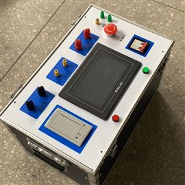 YN-SYC智能试验变压器