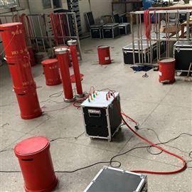 YN-BPXZ35kv变频串联谐振耐压装置