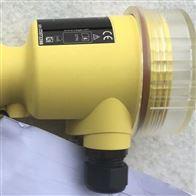 VIBS61.EXX2RD威格VEGA液位传感器VEGAVIB 61液位探针
