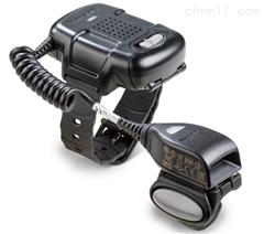 8670美国霍尼韦尔Honeywell扫描器蓝牙指环式