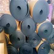 橡塑海绵现货批发阻燃橡塑保温板空调橡塑海绵板