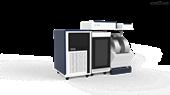 EPR100-国仪量子脉冲式电子顺磁共振谱仪EPR100