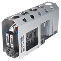 CVXCEK系列美国parker手机版真空发生器集成式真空吸盘