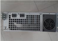荆州840D数控加工中心不能进入系统维修方法