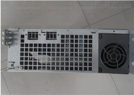 信阳西门子数控设备802D通讯不上系统死机十年维修