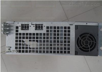 乌海西门子8282数控设备不能启动售后