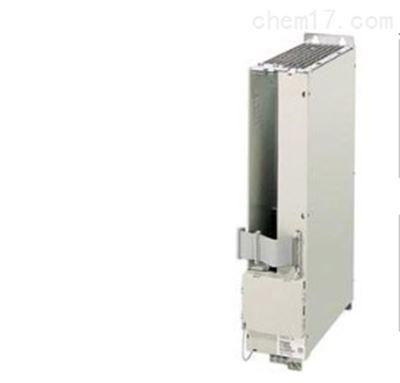 西门子840D数控机床的故障诊断厂家维修