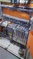 安阳西门子840D数控系统故障进不去系统芯片级维修