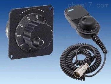 阿拉善盟西门子龙门铣床数控系统NCU显示8电话