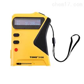 3100时代TIME®双数显糙度仪-原TR100