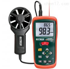 Extech HD350皮托管风速计/压差计
