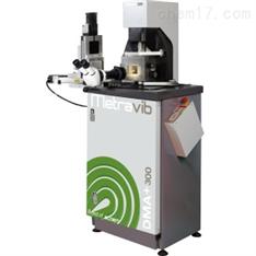 橡胶裂纹扩展测试系统