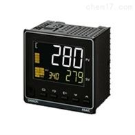 E5AC日本欧姆龙OMRON数字温控器