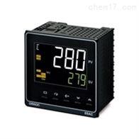 E5AC-800欧姆龙OMRON数字温控器