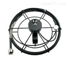 EXTECH HDV-25CAM-10G 25mm视频摄像头