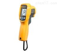 Fluke 62 MAX美国福禄克FLUKE红外测温仪