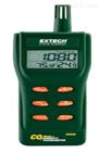 EXTECH CO250便携式室内空气质量二氧化碳计