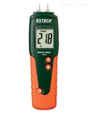 EXTECH MO220木材水分计