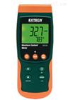 EXTECH SDL550湿度计量表/数据记录仪