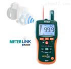 EXTECH MO297带IR温度计无引脚湿度测湿仪