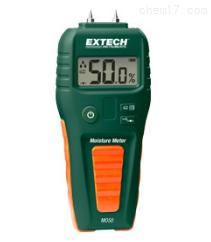 EXTECH MO50水分测定仪