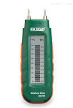 Extech MO200 水分计