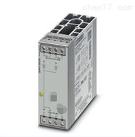 UNO-DIODE/5-24DC/2X10/1X2冗余模块 冗余电源