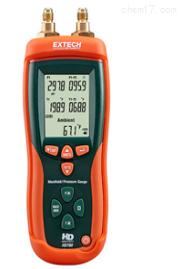 EXTECH HD780数字压力表