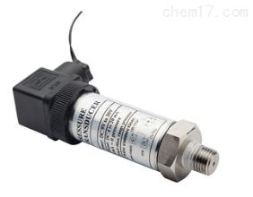 EXTECH PT30-SD压力传感器30psi