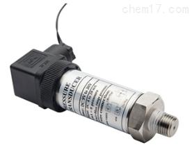 EXTECH PT300-SD压力传感器300psi