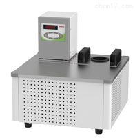 CC-1008W Pro校准水浴槽(配黑体辐射源)