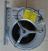 6SL3362-0AF00-0AA1西门子变频器风机*价