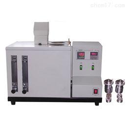 SH/T0661润滑脂宽温度范围蒸发损失测定器