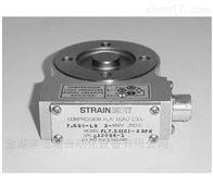 FL025C(C)-2SGK斯特森Strainsert压缩称重传感器