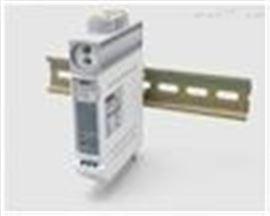 PDT101芬兰VAISALA差压露点变送器PDT101