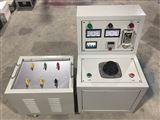 三级承试设备-直流高压发生器