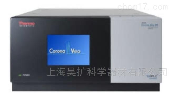 Thermo Scientific 检测器-Corona™ Veo™电喷雾检测器