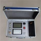 氧化锌避雷器测试仪参数