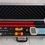 生产110KV无线语音核相仪