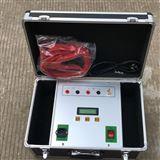 SLB-9310手持式直流电阻测试仪