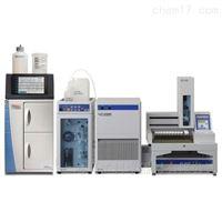 Thermo Scientific™ 燃烧-离子色谱系统