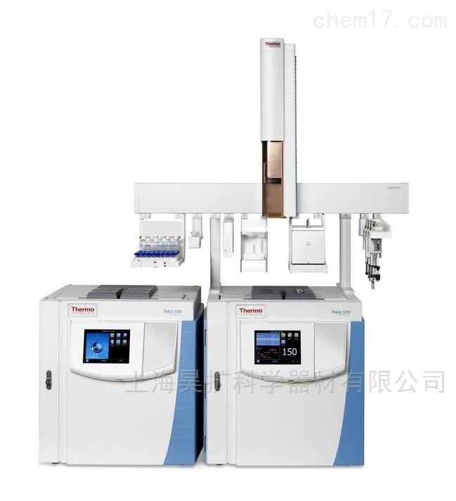Thermo  TRACE™ 1310 气相色谱仪