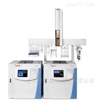 TRACE 1310Thermo  TRACE™ 1310 气相色谱仪