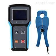 BYDL-5000/5001高精度钳形电流表