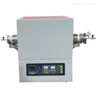 SSK系列管式炉1600℃