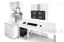 泰思肯 新一代超高分辨场发射扫描电镜
