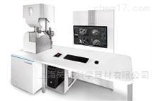 CLARA泰思肯 新一代超高分辨场发射扫描电镜