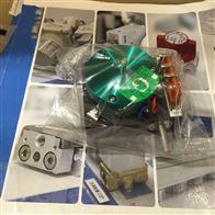 CPP-45-10SX-5Kmidori齿轮型角度传感器CPP-45-10SX-10K